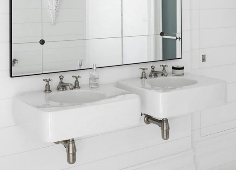 est living design directory traditional basin taps english tapware collection 1 750x540