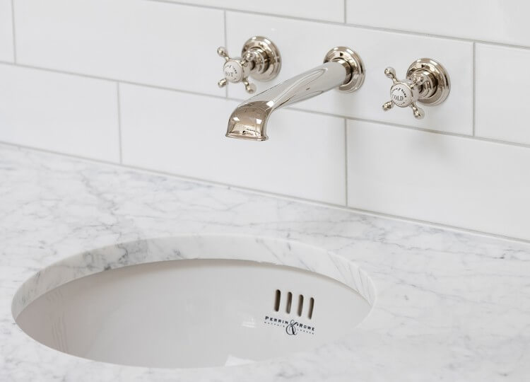 est living design directory undermount basin english tapware collection 1 750x540