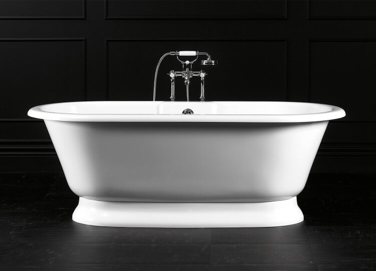 est living design directory victoria and albert baths english tapware company 01 750x540