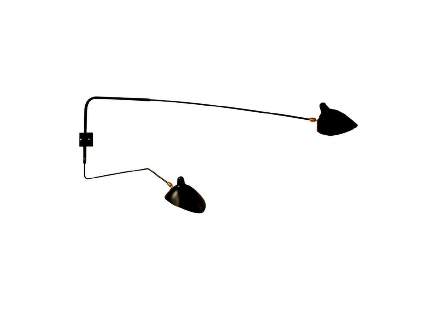 est-living-design-directory-serge-mouille-applique-2-bras-piv-1-wall-lamp-cult