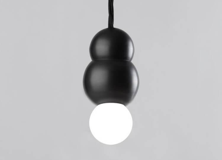 est living desing directory ball light black 750x540