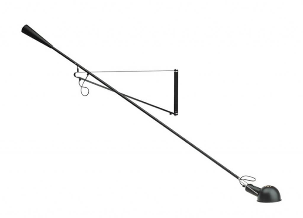 est-living-flos-265-wall-lamp-black