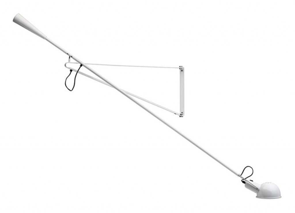 est-living-flos-265-wall-lamp-white