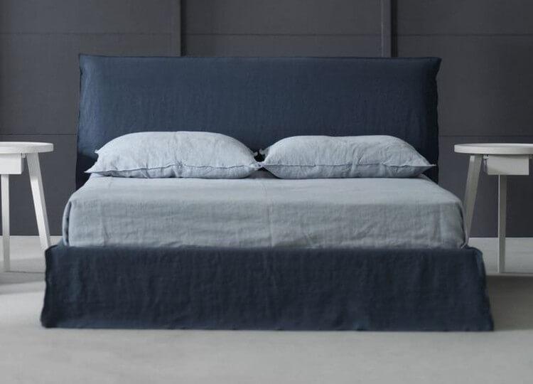 est living gervasoni bed anibou.01 750x540