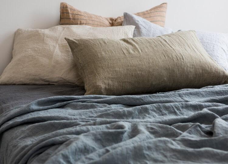 est living hale mercantile tempest flat sheet 750x540