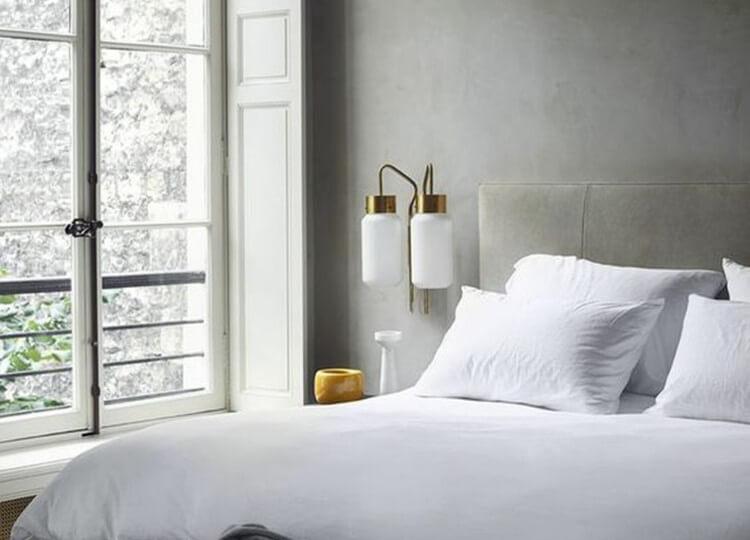 est-living-joseph-dirand-paris-bedroom