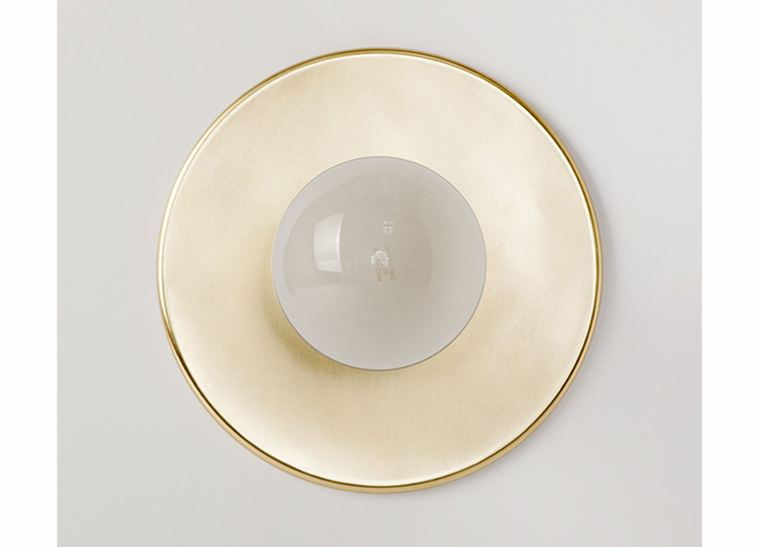 Lord Sconce | Dowel Jones