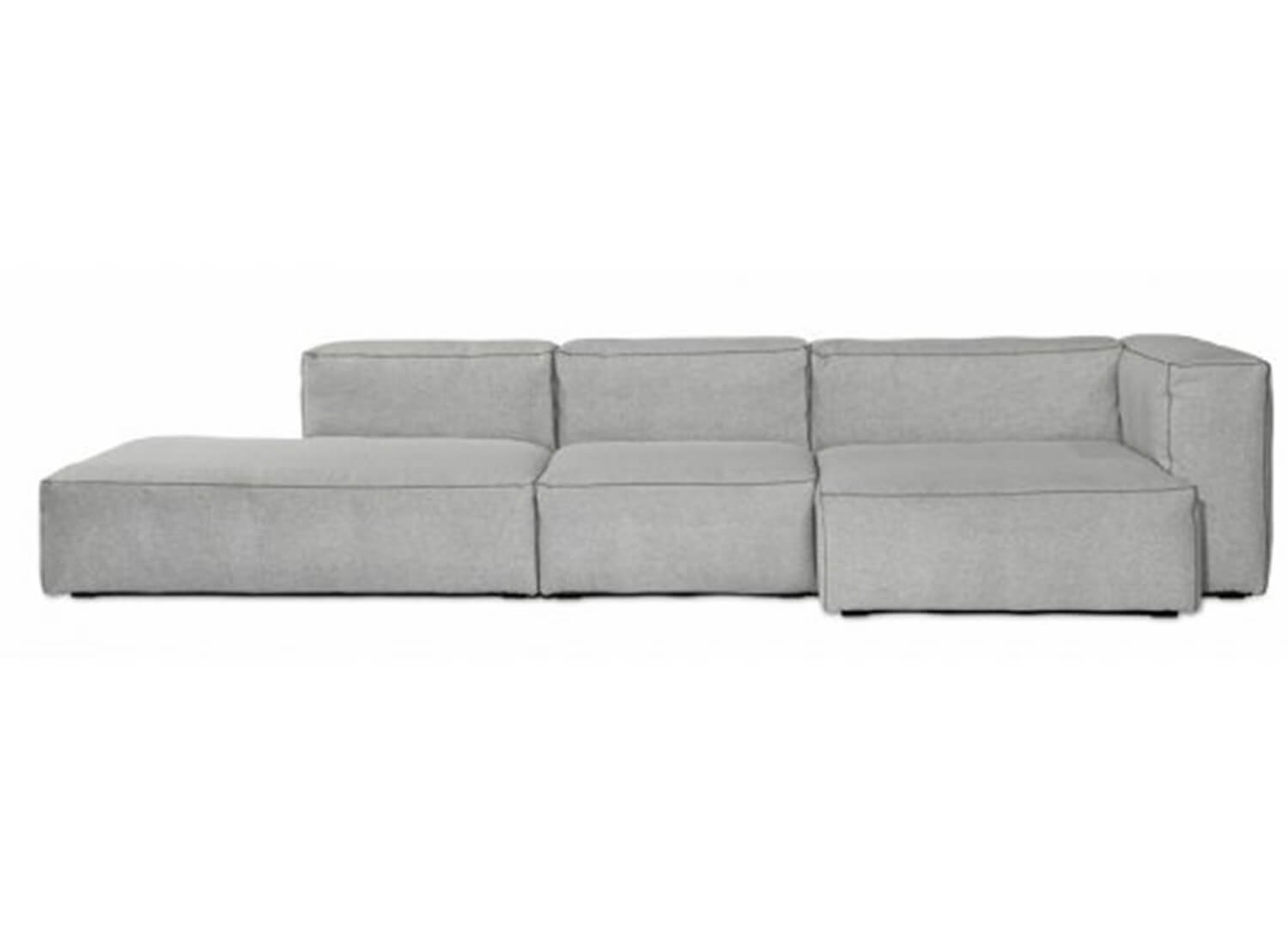 Mags Sofa by Hay | Cult