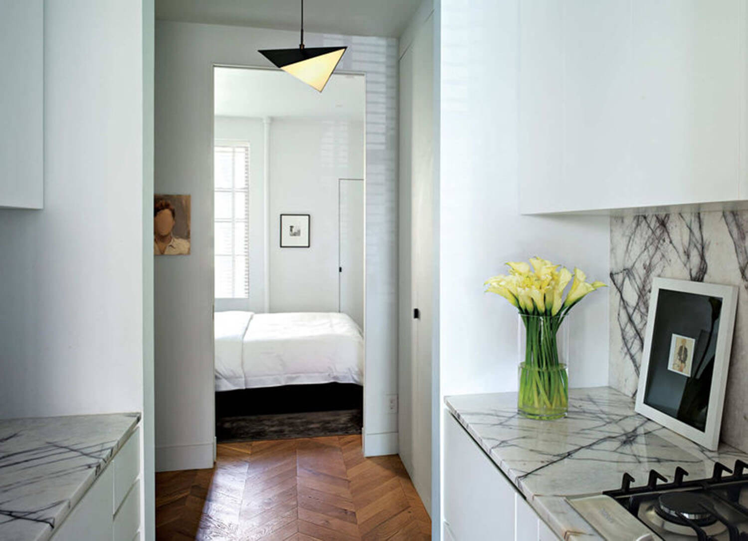 est-living-meat-packing-district-apartment-ash-nyc-kitchen