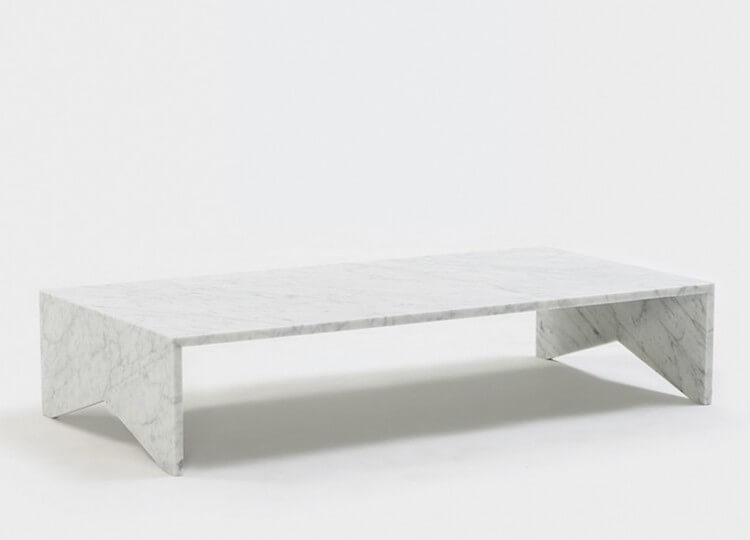 est living memphis marble coffee table jardan 750x540