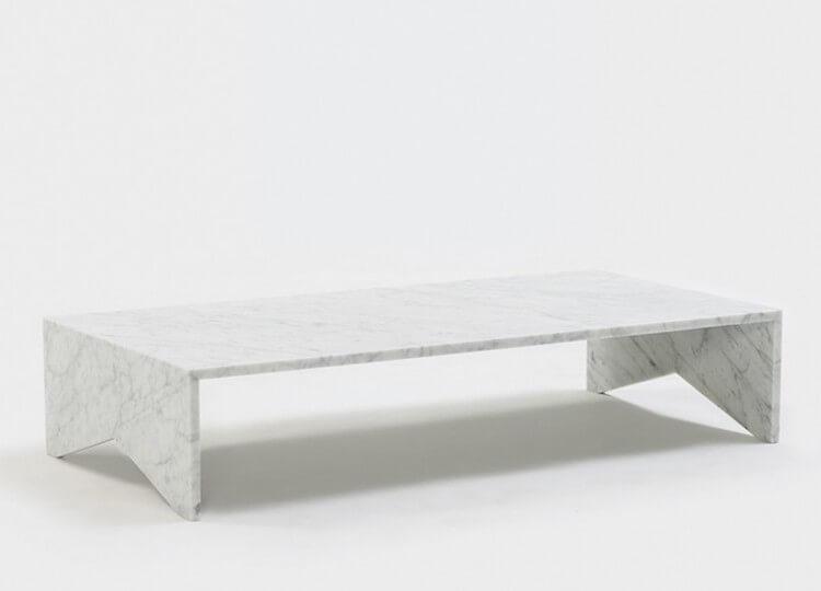 est living memphis marble coffee table jardan 750x540