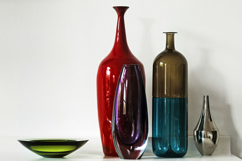 est-living-michael-penneman-apartment-ceramics