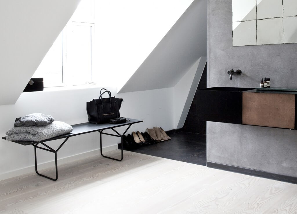 est-living-norm-architects-copenhagen-attic-bathroom.feature