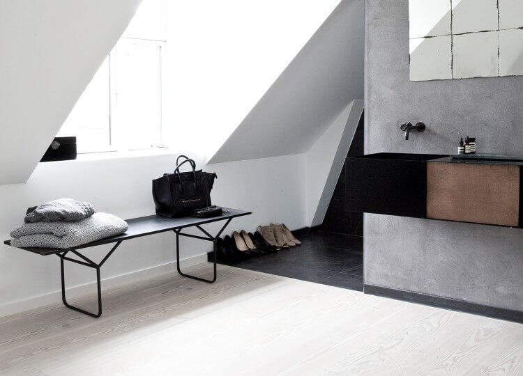 est-living-norm-architects-copenhagen-attic-bathroom.feature