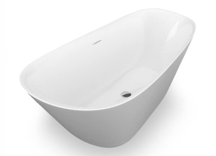 Level 45 Bath by Falper | Rogerseller