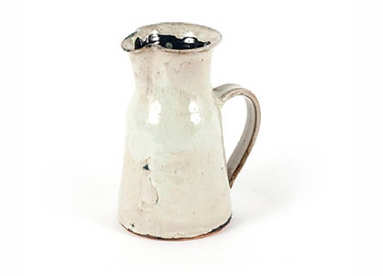 est-living-spence-lyda-ceramic-pitcher-white.01