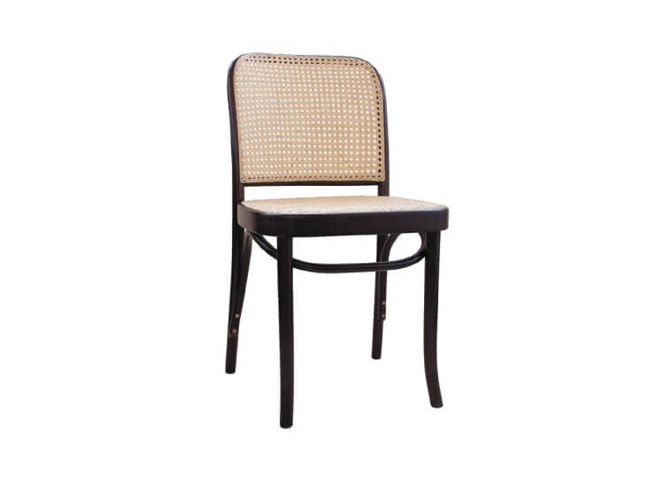 No 811 Hoffman Chair Thonet