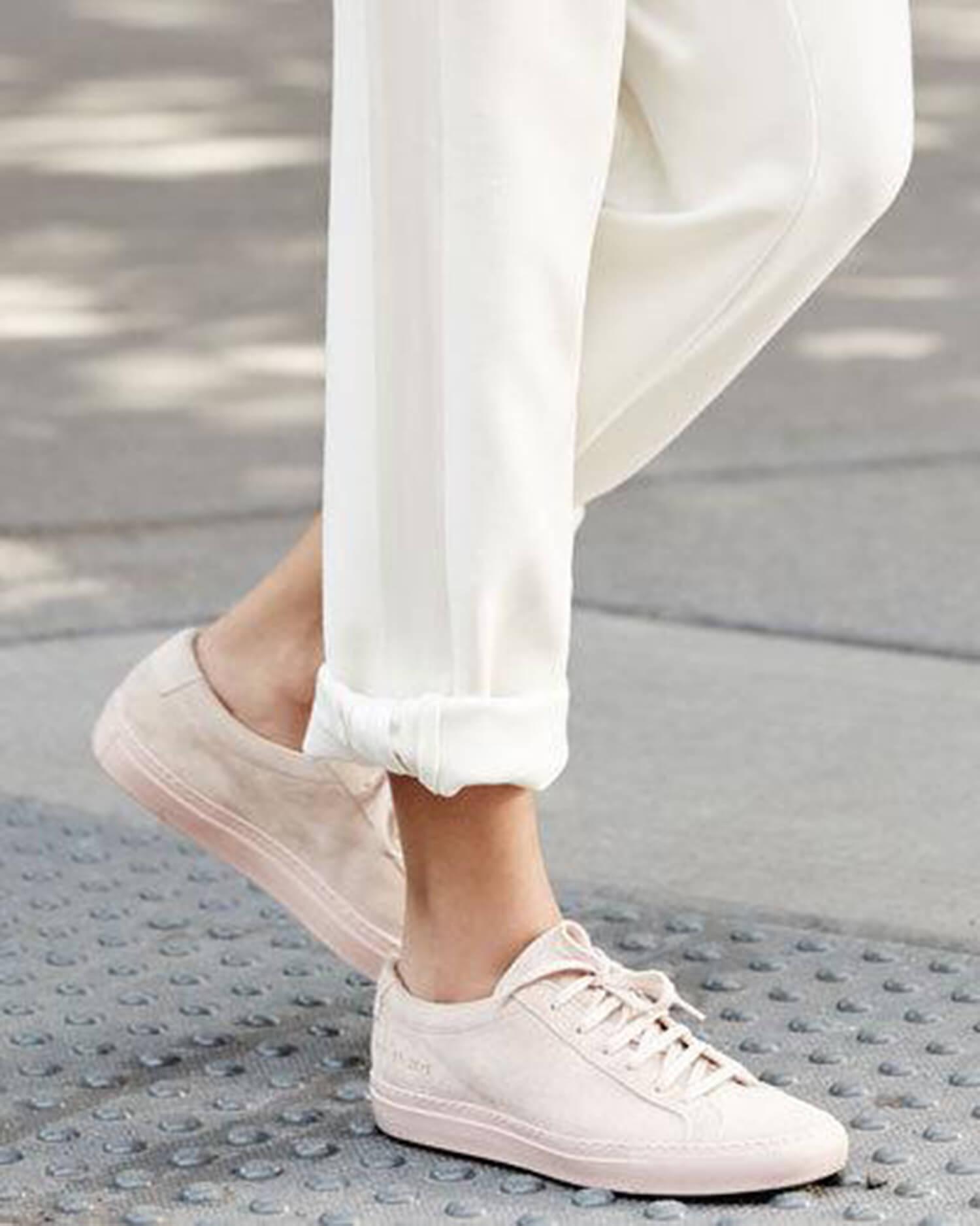 est-living-top-ten-sneakers-common-projects