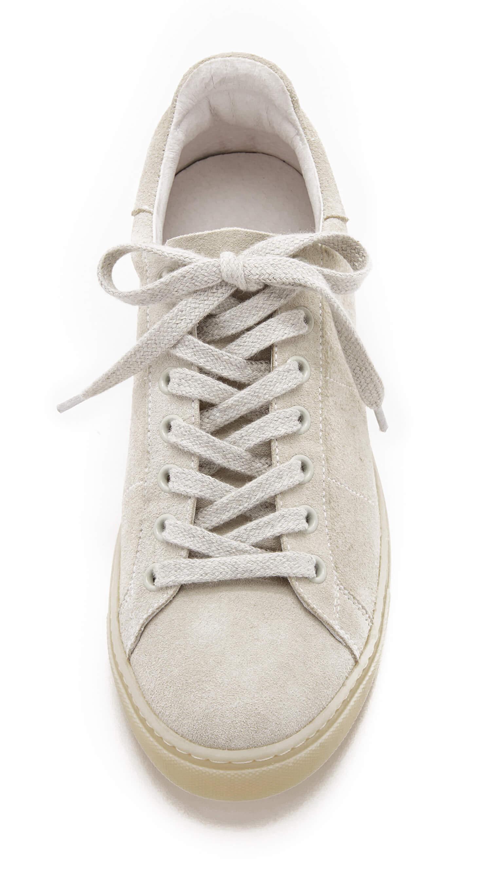est living top ten sneakers iro sareva sneakers