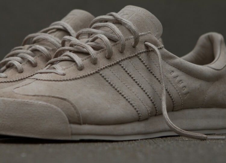 est-living-top-ten-sneakers-samoa-pig-skin