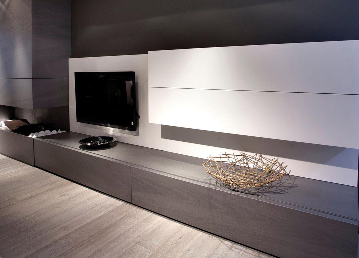Cdk Neolith Basalt Black By Cdk Est Living Design Directory