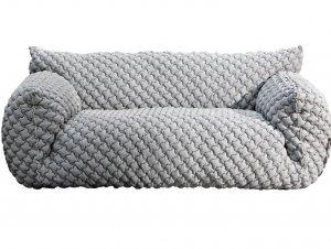 Nuvola 10 Sofa