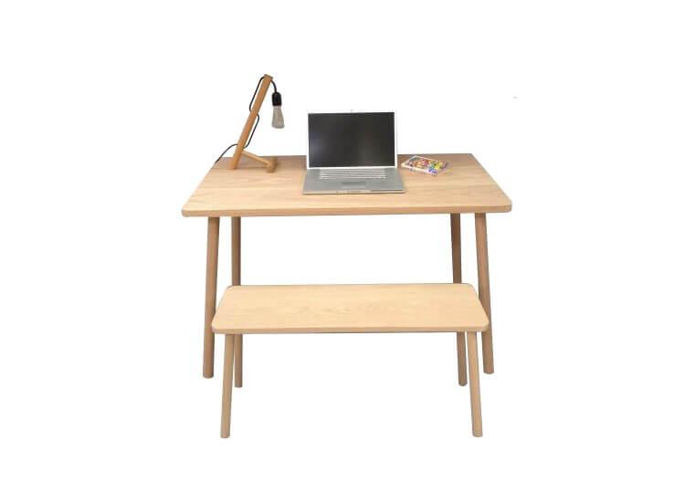 desk 2 750x540