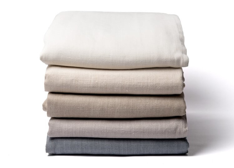 est essentials collection design directory belgian linen blankets libeco 750x540