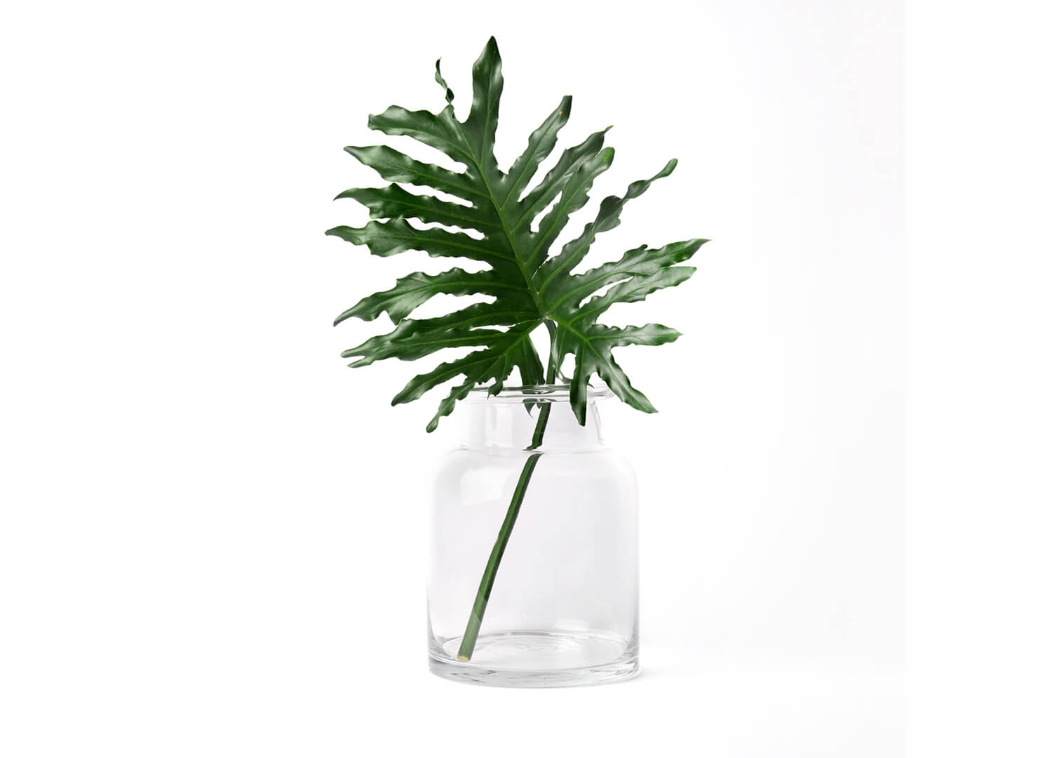 est essentials collection design directory glass vase 01