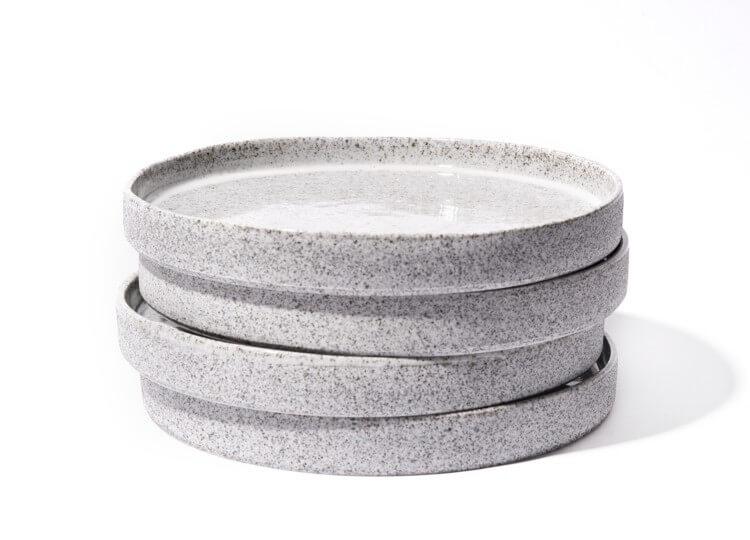 est essentials collection design directory lavastone plate stack 750x540