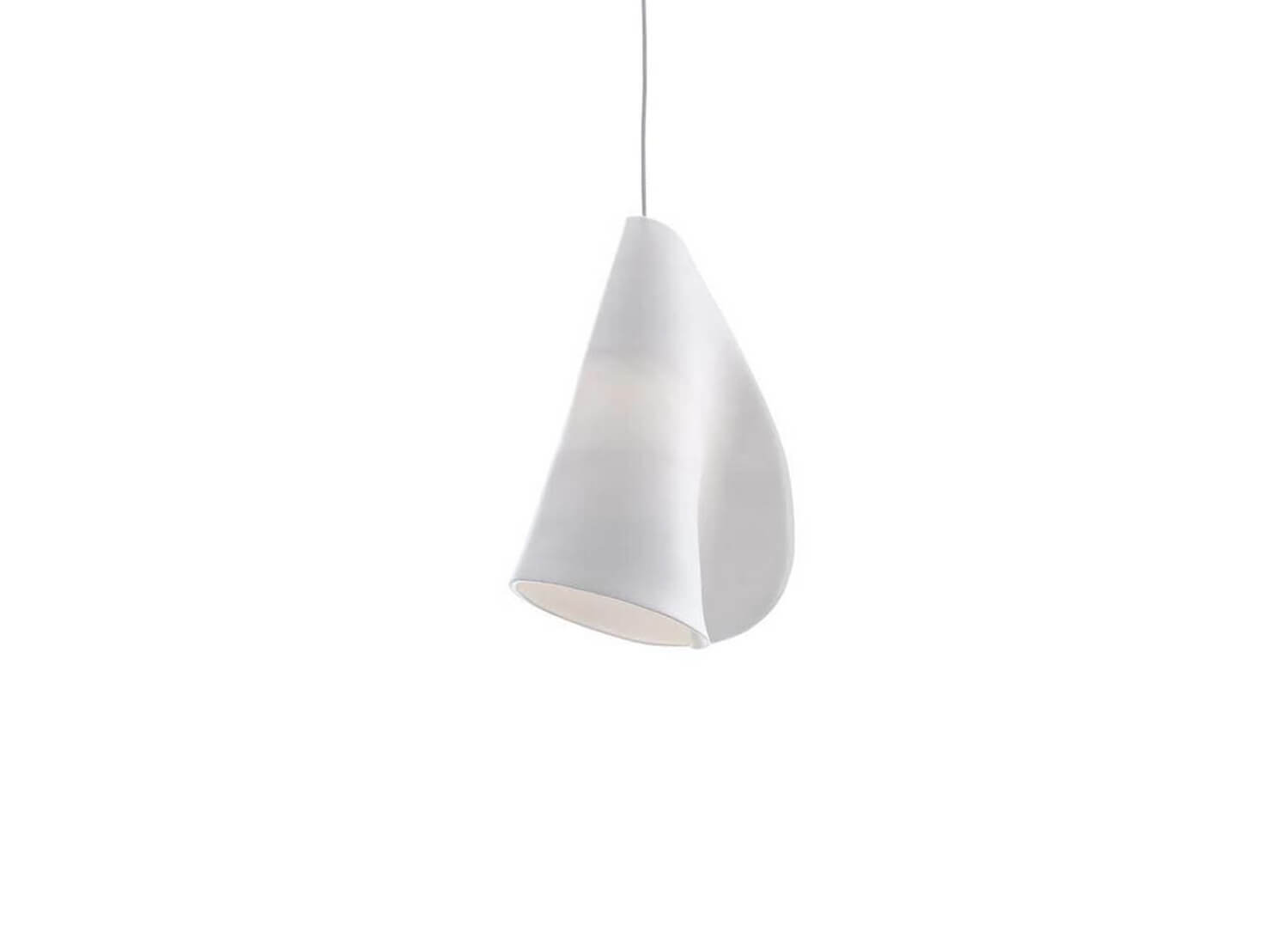 est living design directory 21.1 pendant light poliform