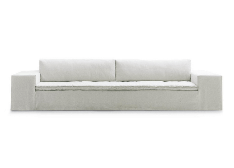 est living design directory airport sofa poliform 750x540