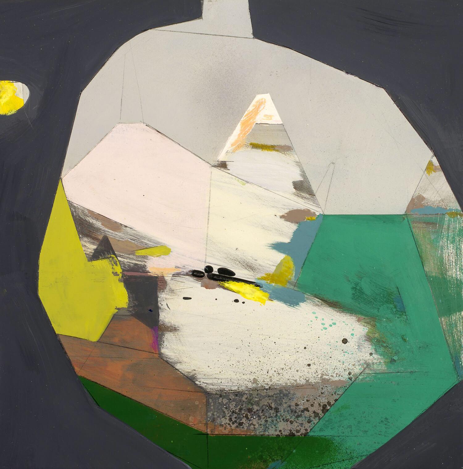 'Vander Range' by Ari Athens | Edwina Corlette Gallery