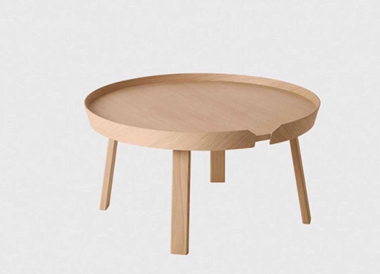 est living design directory around coffee table living edge