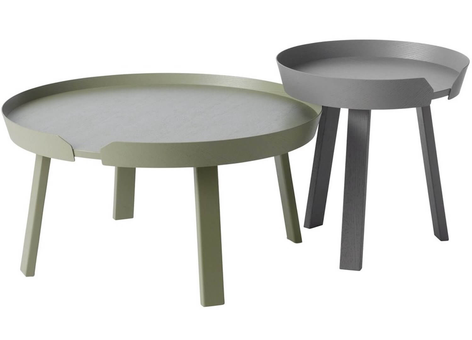 est living design directory around coffee tables luke furniture 1