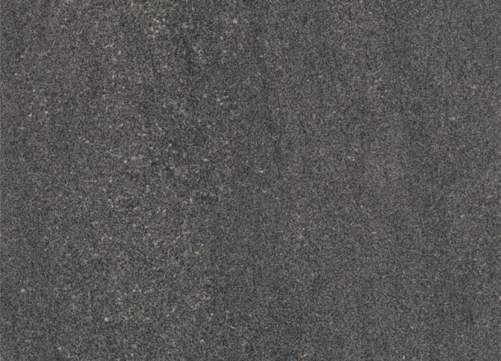Cdk Neolith Basalt Grey By Cdk Est Living Design Directory