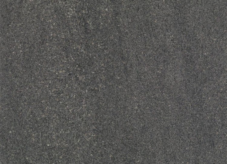 Basalt Grey Neolith | CDK Stone | Est Design Directory
