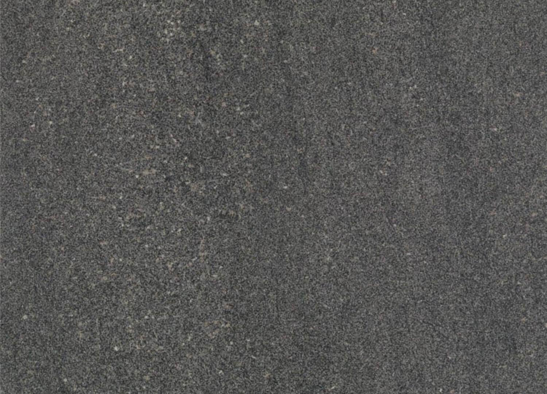est living design directory basalt grey cdk stone