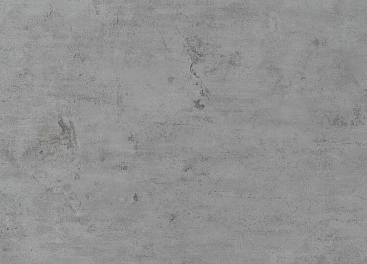 Beton Neolith | CDK Stone