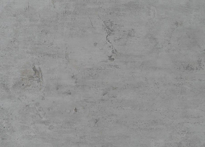 est living design directory beton cdk stone