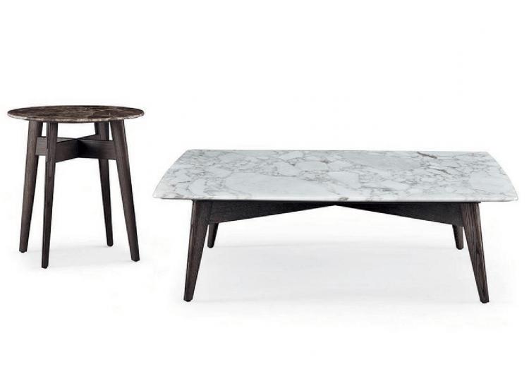 est living design directory bigger coffee table poliform 750x540