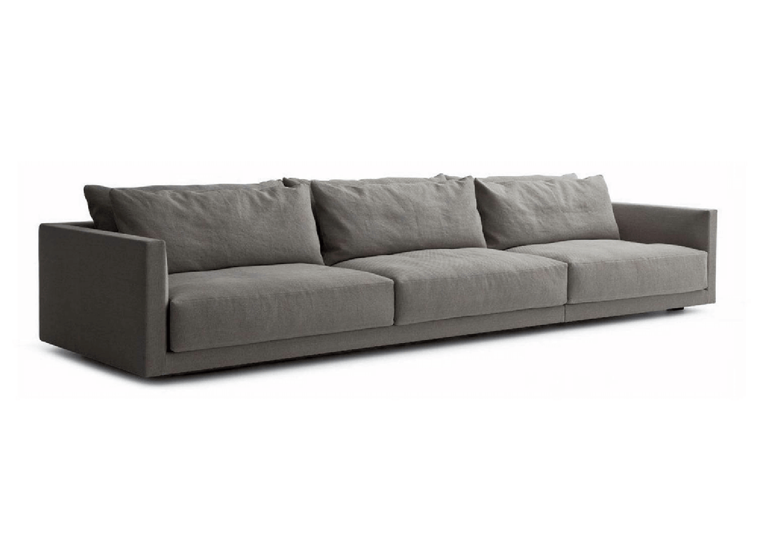 est living design directory bristol sofa poliform.01