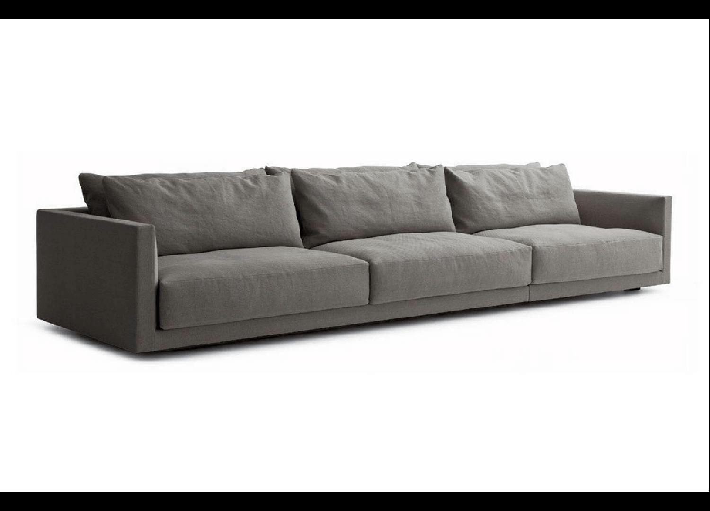 Bristol Sofa | Poliform