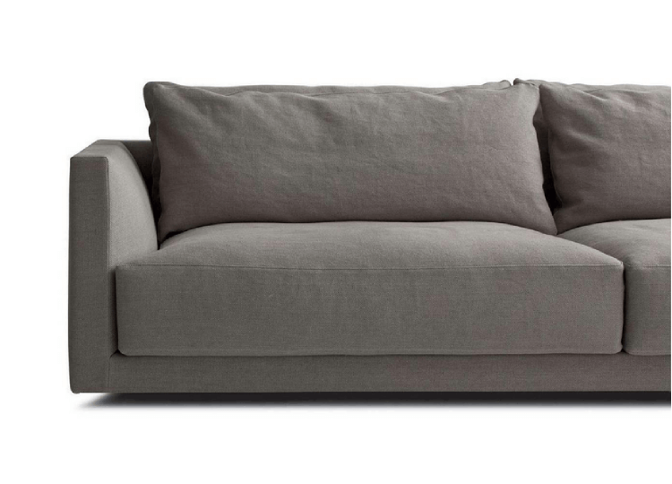 est living design directory bristol sofa poliform.02 750x540