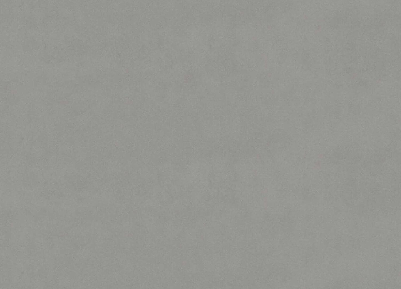 est living design directory cdk stone cement