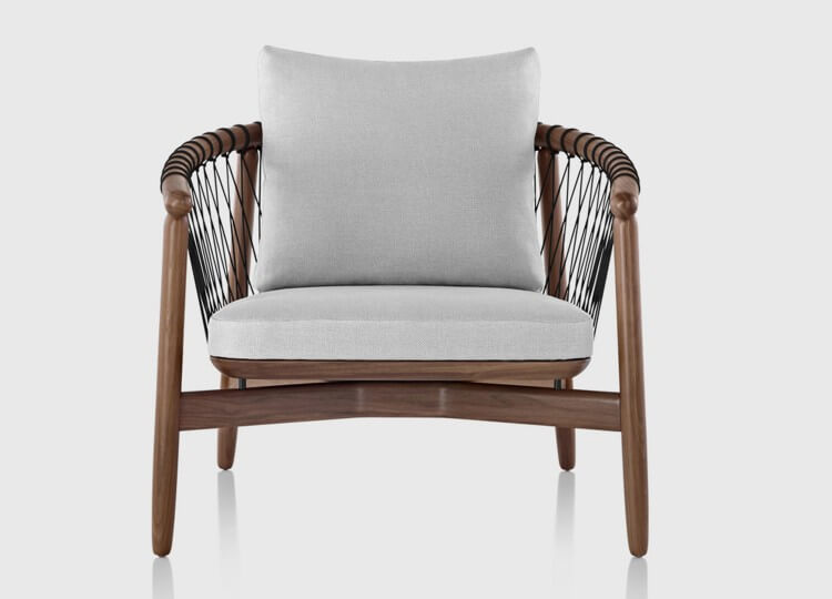 est living design directory cross hatch chair.04 750x540