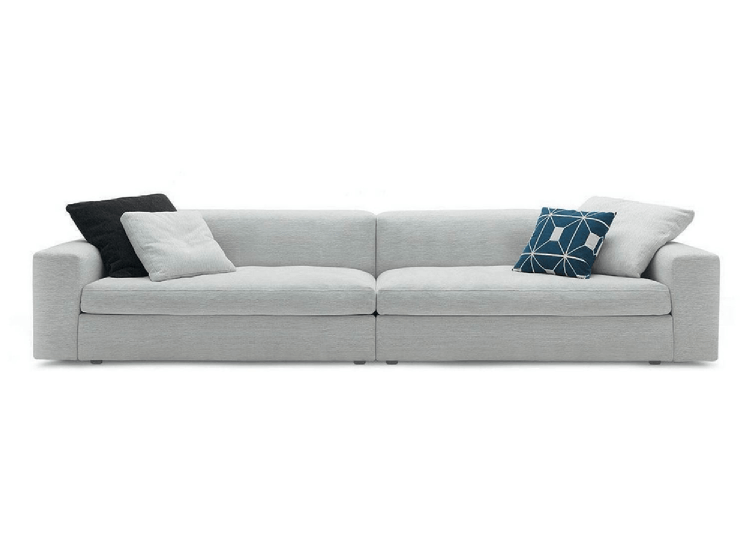 est living design directory dune sofa poliform 750x540