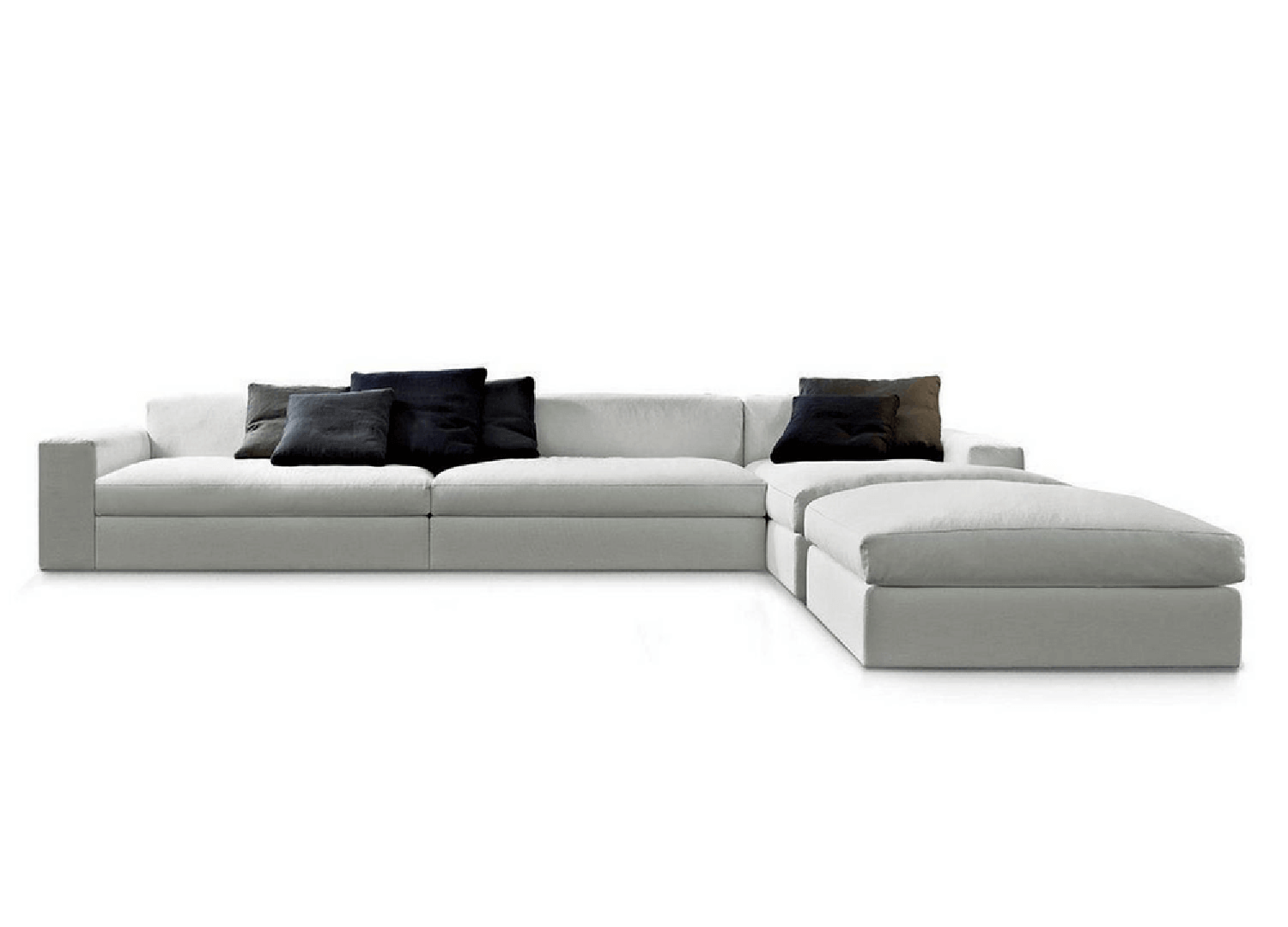 est living design directory dune sofa poliform.01