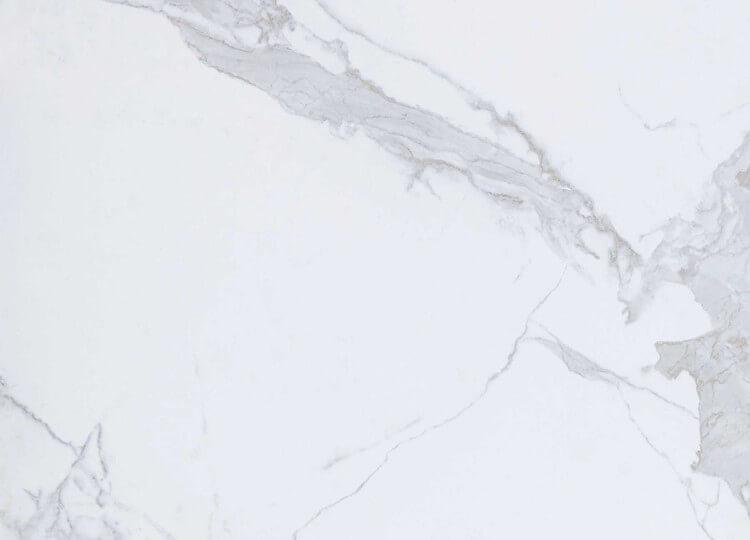 Estatuario Neolith | CDK Stone