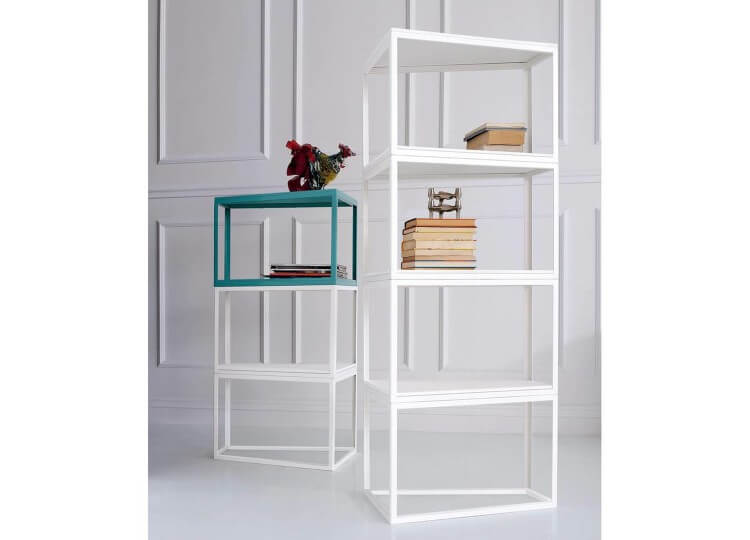 est living design directory filu bookcase poliform.04 750x540